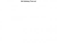 generatorrentals.com