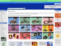 kjmagnetics.com