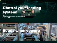 Schenck process australia intranet