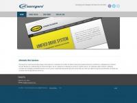 econveyors.com