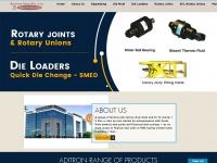 aiplen.com