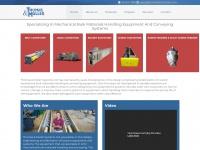 thomasandmuller.com