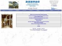 bervac.com