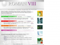 Romanviii.co.uk