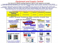 equipmentandsupply.com