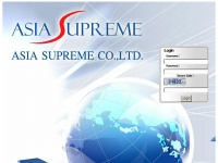 asiasupreme.net