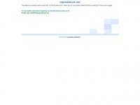 Aspnetserver.net