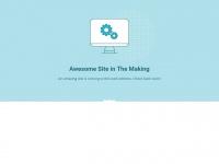 Asprg.net