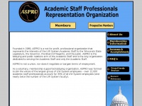 aspro.net