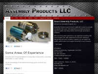 Assemblyproducts.net