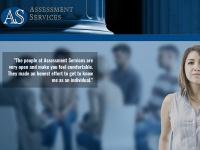 Assessmentservices.net