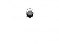 ateliersduchaudron.free.fr
