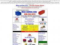 bins-online.com