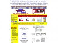 wireshelving-online.com