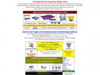 carts-online.com