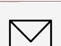 trammellequipment.com