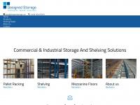 designedstorage.co.uk