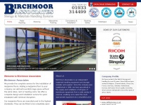 birchmoorassociates.co.uk
