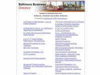 baltimore-county-business.com