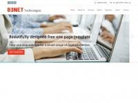b3net.net Thumbnail