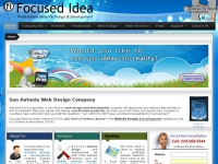 focusedidea.com