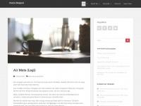 baiquni.net Thumbnail