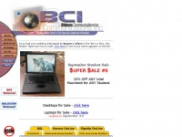 baldcom.net Thumbnail