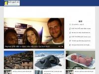 balicheaphotels.net Thumbnail
