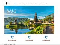 balisewamobil.net Thumbnail