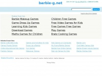 barbie-g.net