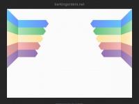 barkingorders.net