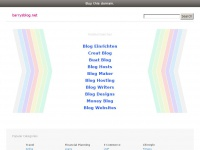 barrysblog.net Thumbnail