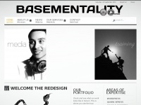 basementality.net