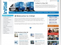 initial.co.uk