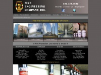 fireengineeringco.com