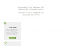 Solweb.co.uk