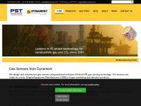 dynament.com