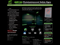 jalite.co.uk