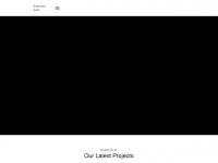 csimedia.net Thumbnail