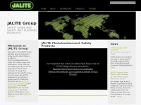jalitegroup.com