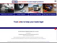 axtec.co.uk
