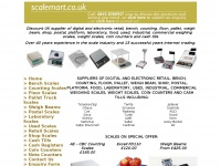scalemart.co.uk