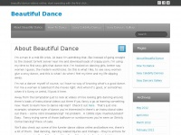 beautifuldance.net