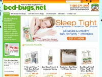 Kill Bed Bugs | Best Bed Bug Treatment & Prevention | Bed Bug Patrol