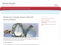 best-internet-security.net