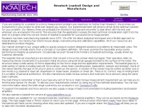 novatechloadcells.co.uk