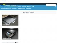 solentscales.co.uk
