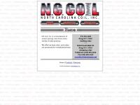 nccoil.com