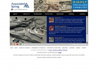 asbg.com