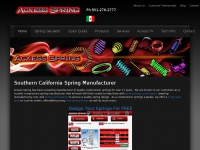 acxesspring.com